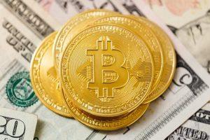 קניית מטבעות וירטואליים