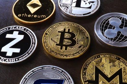 מטבעות-וירטואליים